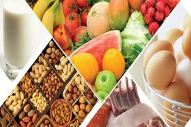 4 Makanan yang Bikin Otak Cerdas Siap Hadapi UNBK 2018
