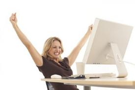 Lakukan Cara ini Jika Kamu Merasa Ngantuk saat Bekerja Akibat Kurang Tidur