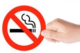Benarkah Rokok Menyebabkan Buta dan Tuli?