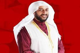 Syekh Ali Jaber Akan Dimakamkan di Pondok Pesantren Daarul Quran