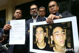 mathew thomas