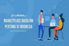 Bingung Mau Beli Backlink? Beli yang Berkualitas Yuk di Rajabacklink.com