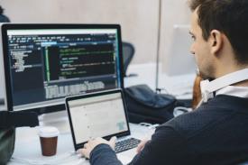 Toolkit Bay Online Tools yang Memudahkan Pekerjaan