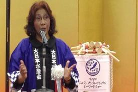 KKP Beri 690 Paket Alat Penangkap Ikan ke Nelayan