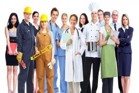 4 Jenis Pekerjaan yang diprediksi Akan Punah Pada Tahun 2030