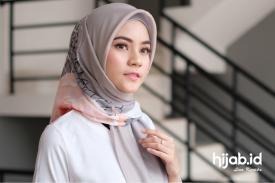 Manfaat Memakai Hijab Bagi Muslimah