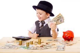 3 Hal yang Tidak Dipahami Anak Muda dalam Membangun Bisnis Sendiri