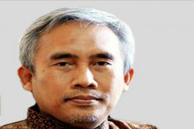 Guru Besar ITS Ingatkan Bahaya Menguatnya Radikalisasi Kaum Sekuler Kiri di Indonesia