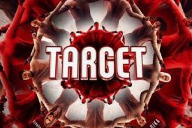 Review Film Target (2018)