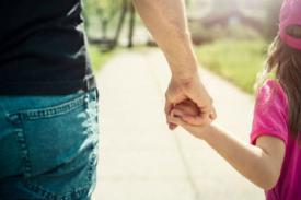 3 Hal Ini Wajib Diajarkan Kepada Anak Perempuan Anda