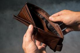 Merasa Sudah Berhemat tapi Makin Boros? Ini Penyebab Boros Uang yang Jarang Disadari