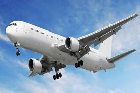 8 Rahasia Dalam Pesawat yang Hanya Diketahui Oleh Petugas Penerbangan