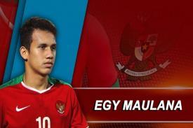 Tawaran Menggiurkan Selangor FC untuk Egy Maulana Vikri