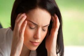 Ketahui Periode Emas untuk Kesembuhan Stroke Anda