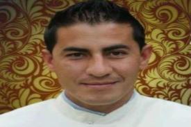 Pendeta Katolik Terbunuh saat Mendengar Pengakuan di Meksiko