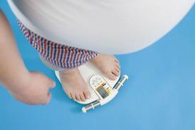 Mengapa Orang Gemuk Mengalami Kesulitan Menurunkan Berat Badan?