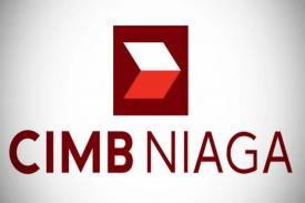 Walk in Interview Field Collection Staff (16) - PT CIMB Niaga Tbk