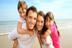 5 Tips Ajarkan Anak Tentang Nilai Persahabatan