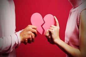 Cara Move On Akibat Patah Hati Dikhianati Kekasih