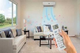 Tips Perawatan AC di Rumah Awet dan Tahan Lama