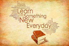 Alasan Kenapa Tetap Belajar Bisa Membuat Hidup Anda Lebih Baik