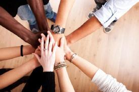 Manfaat Konten Marketing bagi Pebisnis Online