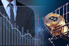 Meraup Untung dari Bitcoin Dengan Cara Berikut Ini