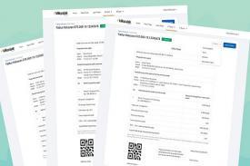 Membuat dan Mengelola e-Faktur Pajak Lebih Mudah Menggunakan Klikpajak
