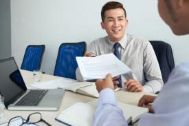 Ketahui Jenis Produk Asuransi dan Berbagai Manfaatnya