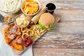 Hentikan Konsumsi Junk Food, Maka Kamu Dapatkan 7 Hal Menakjubkan Ini