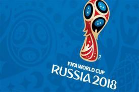 Tim Dinamit Denmark Akan Berhadapan Dengan Republik Irlandia di Babak Play Off Piala Dunia 2018 Rusia