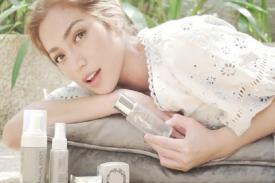 Kulit Putih Bersih dan Glowing Berkat Produk MS Glow Skincare