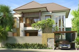 Wujudkan Rumah Impian yang Sehat dan Nyaman Bersama Emporio Architect