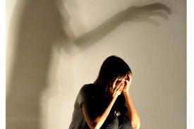Apakata Ahli  Menyikapi Penampakan Hantu