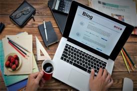Tips Memilih Jasa Penulis Artikel Terbaik Dan Berkualitas