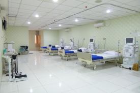 Indoalkes Distributor Alat Kesehatan Murah dan Terjangkau