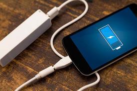 8 Tips Merawat Baterai Handphone Tetap Awet