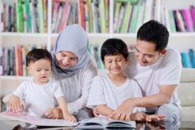 Membesarkan Anak Memang Mahal, Berikut Cara Agar Anda Bisa Mengurangi Biayanya