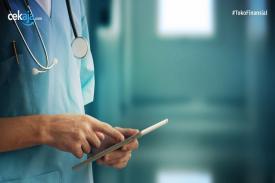 Pahami Bagaimana Memilih Produk Asuransi Kesehatan Terbaik