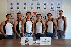Sulit Dapat Orang Tampan, Kontes Ketampanan di Meksiko Dibatalkan
