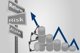 Beragam Investasi Yang Sedang Trend dan Kekinian di Kalangan Milenial