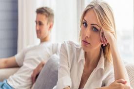 Baikkah Sikap Diam Ketika Menjalin Hubungan?