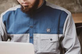 Tips Memilih Baju Koko Murah Berkualitas