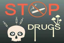 Indonesia Jadi Market Potensial Narkoba, Kenapa Tidak Tembak Mati Saja?