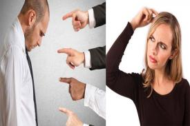 Apa Alasan Orang Males Dekat Sama Kamu