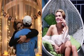 "Liburan Singkat Habiskan Rp 200 Juta, Nikita Mirzani : ""Gue Kan Berlian yang Mahal"""