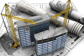 Pentingnya Memiliki Izin Usaha bagi Perusahaan Jasa Konstruksi