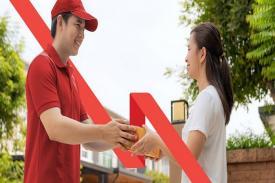 Shipper Mudahkan Layanan Warehouse dan Logistik Bagi Para Pelaku Bisnis