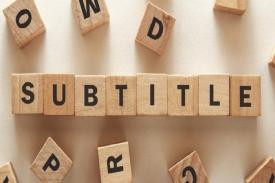 Cari Situs Download Subtittle Indonesia dan Semua Film? Di Wakdroid aja Lengkap dengan Caranya Loh