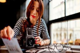 Ide Bisnis Online Terbaik Tanpa Modal Bagi Mahasiswa